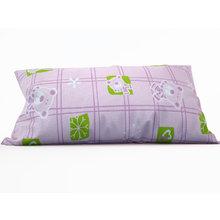 Декоративная подушка: Милые медвежата