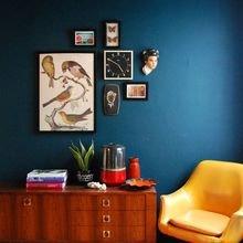 Фотография: Мебель и свет в стиле Кантри, Декор интерьера, Советы – фото на InMyRoom.ru