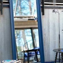 Фотография: Декор в стиле Кантри, Классический, Современный, Эклектика – фото на InMyRoom.ru