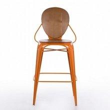 """Барный стул """"Louix"""""""