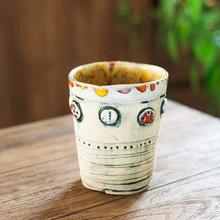 Комплект чашка + миска