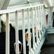 Фото из портфолио Sorbetto – фотографии дизайна интерьеров на INMYROOM