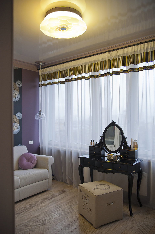 Фотография:  в стиле , Декор интерьера, Квартира, Foscarini, G&C, Lisbeth Dahl, Nordal, Дома и квартиры, Интерьерная Лавка – фото на InMyRoom.ru