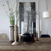 Фото из портфолио Чудесный вид на  СИЛЬКЕБОРГ – фотографии дизайна интерьеров на INMYROOM