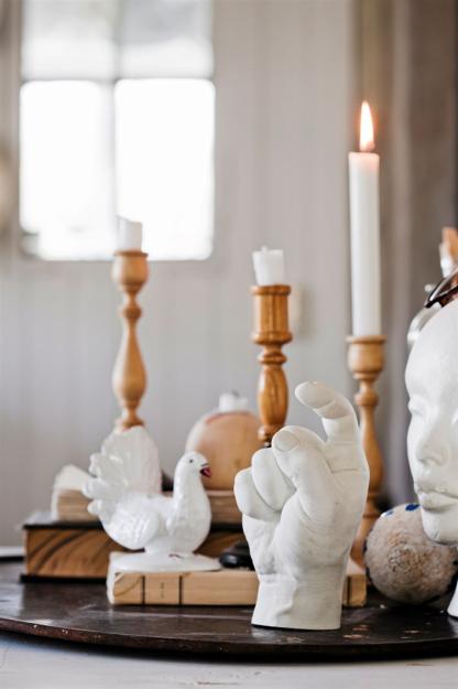 Фотография: Аксессуары в стиле Скандинавский, Дом, Швеция, Дома и квартиры – фото на InMyRoom.ru