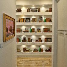 Фотография: Декор в стиле Классический, Скандинавский, Современный – фото на InMyRoom.ru