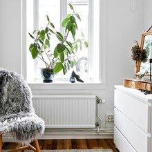 Фото из портфолио Kommendörsgatan 21B,  MAJORNA, GÖTEBORG – фотографии дизайна интерьеров на InMyRoom.ru