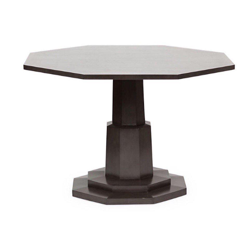 Купить со скидкой Обеденный стол Diamond