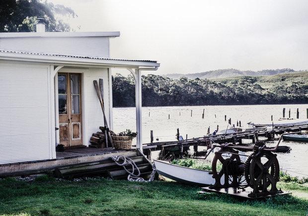 Фотография: Архитектура в стиле , Дом, Отель, Дача, Гид, Дом и дача, дизайн-гид – фото на INMYROOM