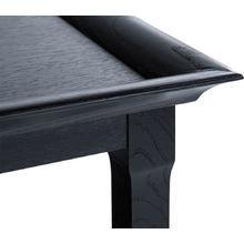 Журнальный столик Patris из дерева