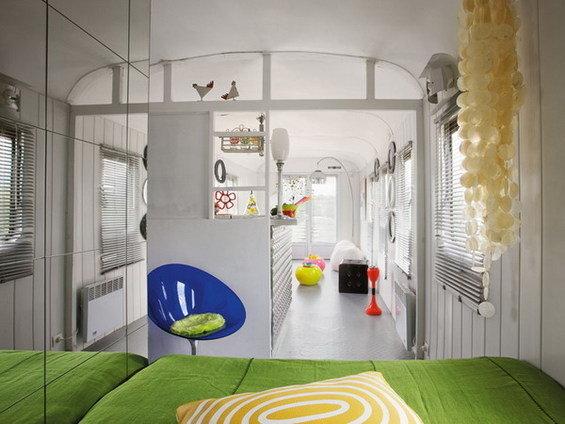 Фотография: Детская в стиле Скандинавский, Современный, Дом, Дома и квартиры, Городские места – фото на INMYROOM