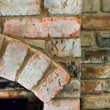 Фотография: Декор в стиле Кантри, Современный, Декор интерьера, Дачный ответ, Веранда – фото на InMyRoom.ru