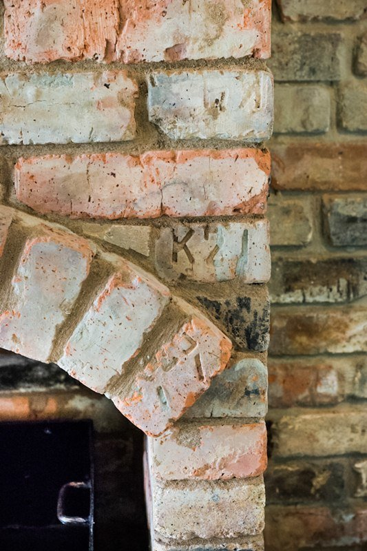 Фотография: Декор в стиле Прованс и Кантри, Современный, Декор интерьера, Дачный ответ, Веранда – фото на InMyRoom.ru