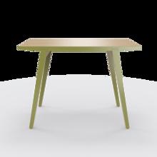 Обеденный стол Unika Mönsterås дуб
