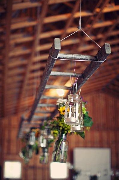 Фотография: Декор в стиле Прованс и Кантри, Декор интерьера, Дом, Хранение, Декор дома – фото на InMyRoom.ru