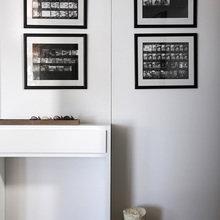 Фотография: Декор в стиле Современный, Лофт, Индустрия, Люди, Греция – фото на InMyRoom.ru