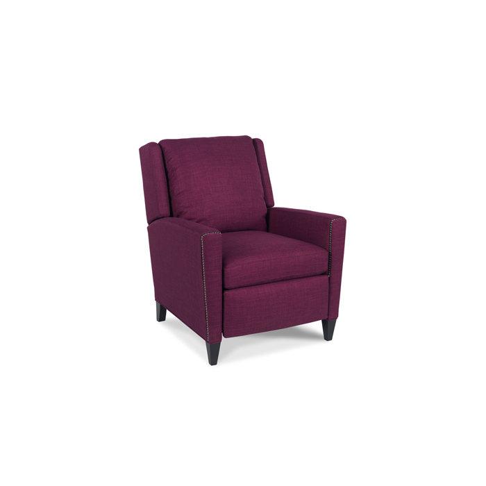 Кресло GRAYDON
