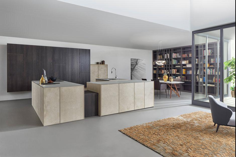 Фотография: Кухня и столовая в стиле Минимализм, Советы, Гид – фото на InMyRoom.ru