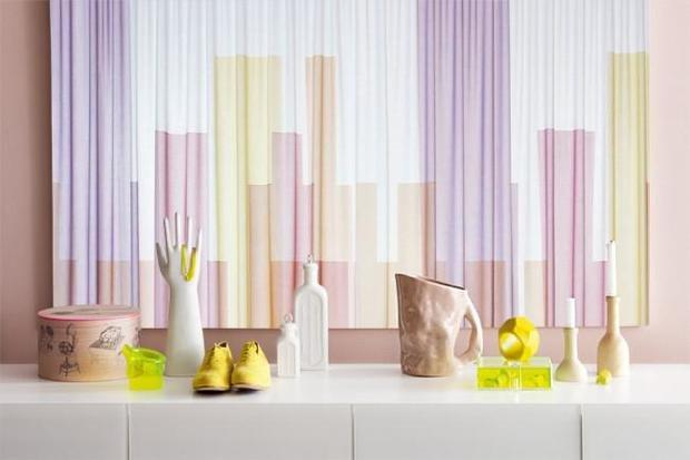Фотография: Декор в стиле Современный, Декор интерьера, Дизайн интерьера, Цвет в интерьере, Белый – фото на InMyRoom.ru