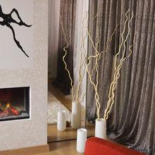 Фото из портфолио Использование фрески в интерьере – фотографии дизайна интерьеров на INMYROOM