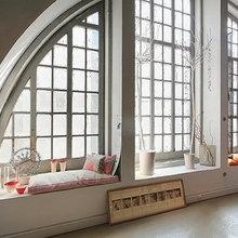 Фотография: Декор в стиле Кантри, Декор интерьера, DIY, Декор дома, Системы хранения – фото на InMyRoom.ru