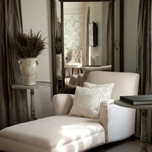 Фотография: Мебель и свет в стиле Кантри, Декор интерьера, Малогабаритная квартира, Квартира, Дома и квартиры – фото на InMyRoom.ru