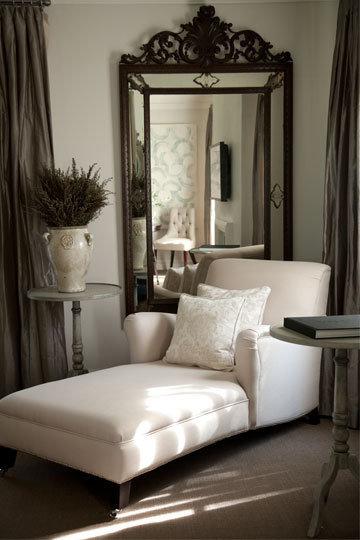 Фотография: Мебель и свет в стиле Прованс и Кантри, Декор интерьера, Малогабаритная квартира, Квартира, Дома и квартиры – фото на InMyRoom.ru