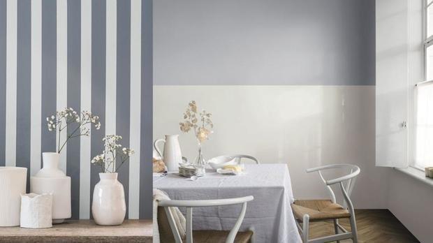 Фотография: Кухня и столовая в стиле Скандинавский, Советы, Хелен ван Гент – фото на InMyRoom.ru