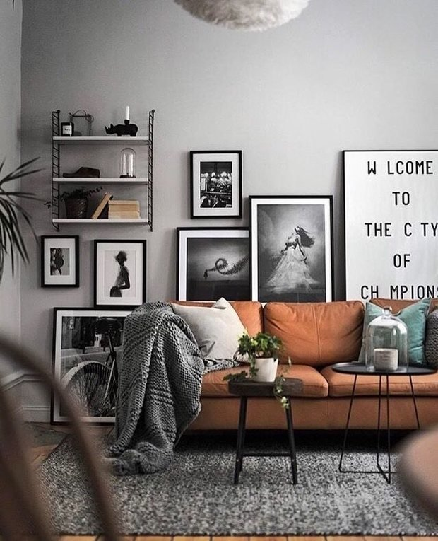 Фотография:  в стиле , Малогабаритная квартира, Советы, Руслан Кирничанский – фото на InMyRoom.ru