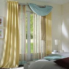 Фотография: Спальня в стиле , Декор интерьера, Декор дома, Советы – фото на InMyRoom.ru
