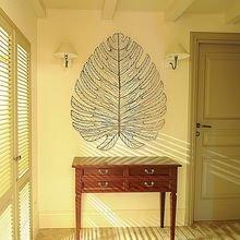 Фотография: Декор в стиле Классический, Современный, Декор интерьера, Дом, Дома и квартиры – фото на InMyRoom.ru