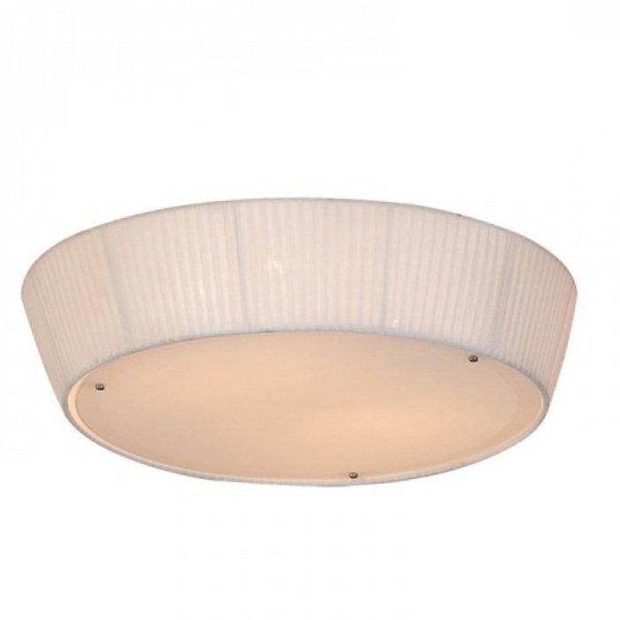 Потолочный светильник  Citilux  Кремовый