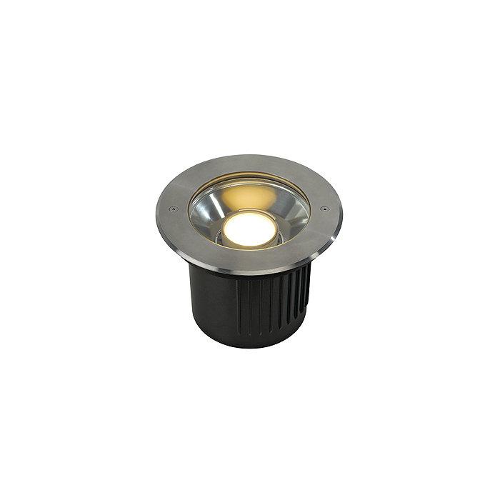 Светильник SLV Dasar Modul LED Round белый
