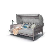 """Кровать для отдыха """"Лабро"""""""