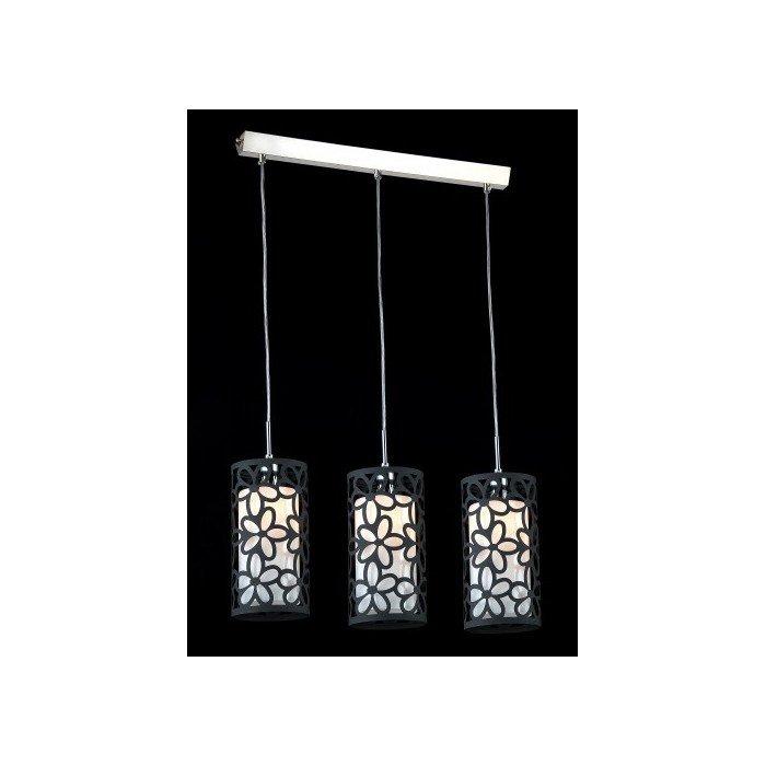 Подвесной светильник MAYTONI SUITE