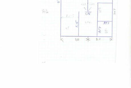 Помогите,пожалуйста,с дизайном комнаты с нишей в однокомнатной квартире,Спасибо!