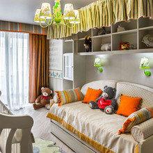 Фото из портфолио Современный интерьер в серых тонах – фотографии дизайна интерьеров на InMyRoom.ru