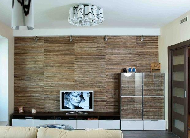 Фотография: Кухня и столовая в стиле Современный, Восточный, Декор интерьера, Квартира, Дом, Декор, Ремонт на практике, Эко – фото на InMyRoom.ru