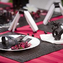 Фото из портфолио Наши изделия – фотографии дизайна интерьеров на InMyRoom.ru