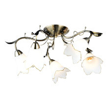 Потолочная люстра Arte Lamp Barbara