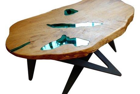 """хочу продать авторский стол """"РА 002"""""""