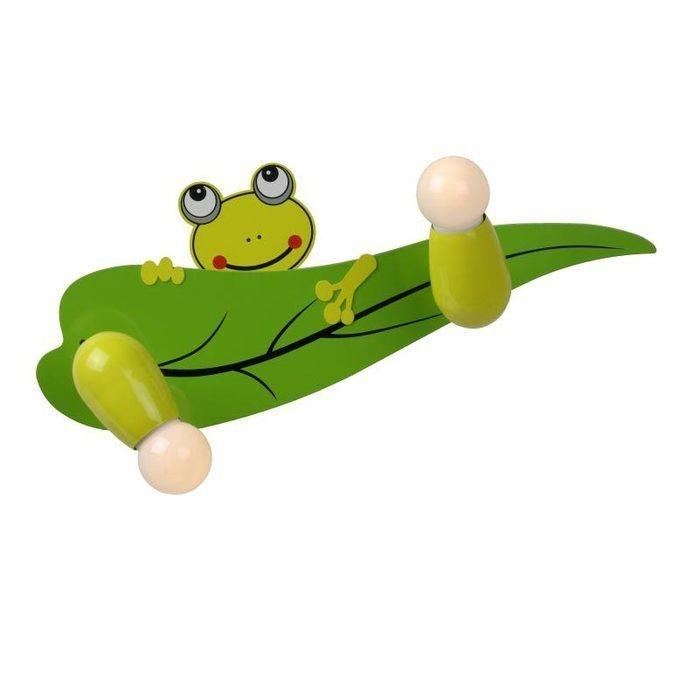 БРА LUCIDE FROGGY