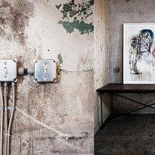 Фотография: Декор в стиле , Офисное пространство, Офис, Дома и квартиры, Минимализм, Проект недели – фото на InMyRoom.ru
