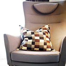 Фотография: Мебель и свет в стиле Современный, Текстиль, Индустрия, Новости, IKEA, Ткани, Мягкая мебель, Светильники, Ваза, Стокгольм – фото на InMyRoom.ru