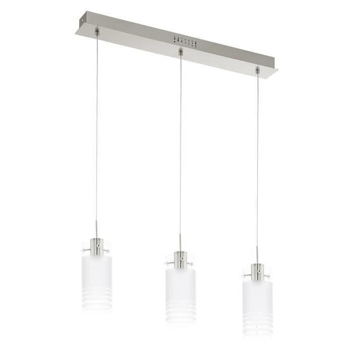 Подвесной светильник Eglo Melegro