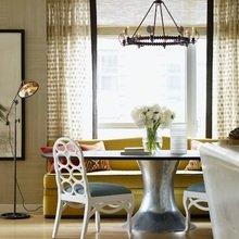 Фотография: Кухня и столовая в стиле Эклектика, Декор интерьера, Дом, Декор дома – фото на InMyRoom.ru