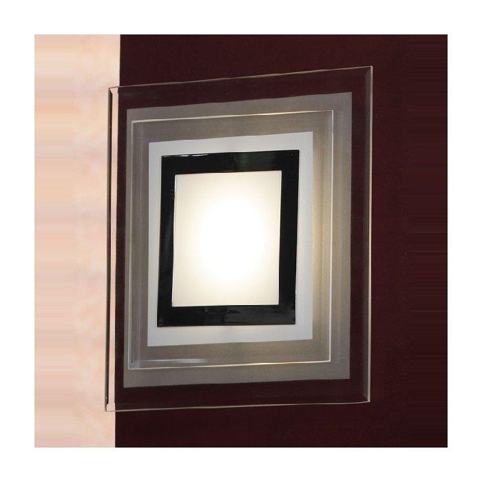 """Настенный светильник Lussole """"Formello"""""""
