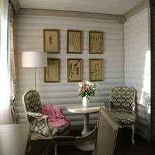 Фото из портфолио Cказочный дом в Подмосковье – фотографии дизайна интерьеров на INMYROOM