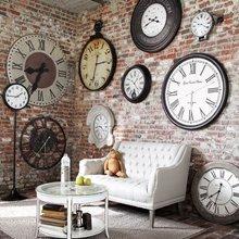 Фотография: Декор в стиле Кантри, Классический, Лофт, Современный, Эклектика, Декор интерьера, Декор дома, Стены – фото на InMyRoom.ru