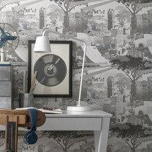 Фото из портфолио Decorama – фотографии дизайна интерьеров на InMyRoom.ru